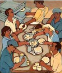 zoutpilaren zuid israel